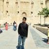 shubhankar_dhar