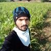 pjchaudhary