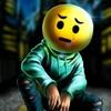 emoji_man