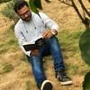 raj_dahima