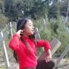 i_m_abishruti