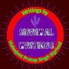sigriwalwritings