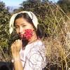 scarlet20