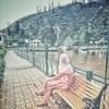 aayat_hayat