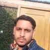 jayesh_dua