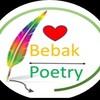 bebak_poetry