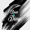 deardiaryiam