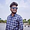 rahulmali__