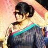 enakshmi_1324