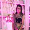 karishma_munot_
