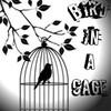 birdinacage