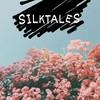 silk__tales_