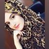 suadshaikh24