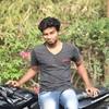 rishabhshyam