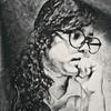 jyotshna24