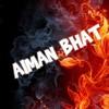 aiman_bhat