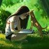 sou_scribbles_