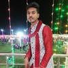 vansh_maurya_prince
