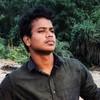 vijaynatarajan