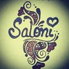 saloni__grover__