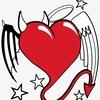 hushed_love