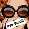 oye_suali