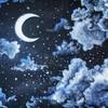 the_midnight_memories