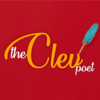 theclevpoet