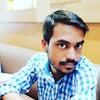naveenkrsng_writes