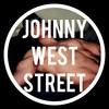 johnnyweststreet