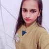 saima_sheikh67