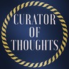 curator_of_thoughts