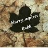 blurry_aspires_