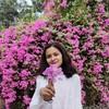 shubha_prabhakar