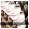 kp_karisma_ritu