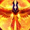 the_blazing_phoenix