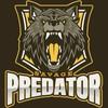 apex_predator