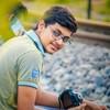 ch_nagapavan