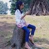 aymanrafi_1101