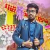 abhijaiswal20