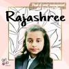 ra_shree