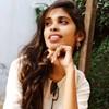 jyothsna_amarendra