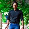 noor__