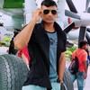 sudhirbajwa