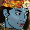 khushiy