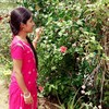 rashmi_raveendran