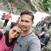 vishal_ki_pandhare