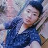 tanghiulongshe