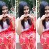 richa_araya