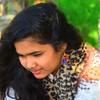 uttarakhandian_chhori